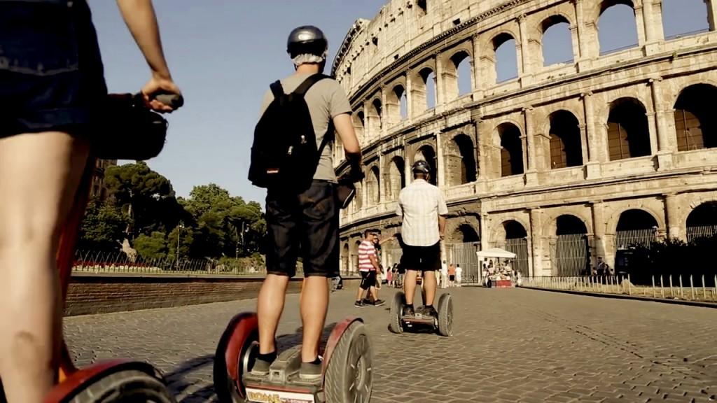 segway-roma-altieri-viaggi