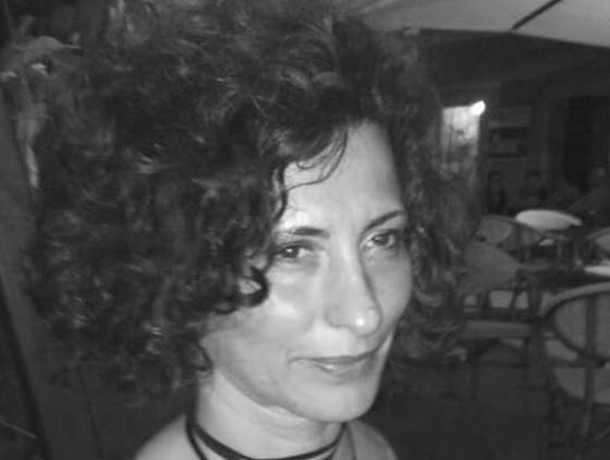 Monica Pagani