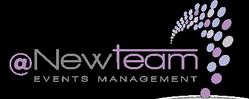 @ New Team